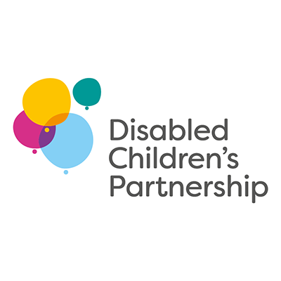 Disabled_Childrens_Partnership